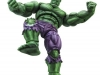 mu-new-incredible-hulk-37521