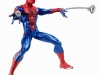 spider-man-mega-web-shooting-98723