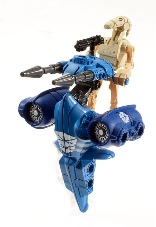 Star Wars Droids Toys : Toy fair official hasbro star wars images and