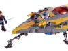 star-wars-ampd-class-iii-jedi-starfighter-pack-38544