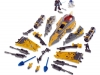 star-wars-ampd-class-iii-jedi-starfighter-pack-parts-38544