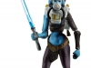 star-wars-clone-wars-aayla-secura-38418