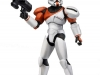 star-wars-clone-wars-republic-commando-boss-37292