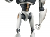 star-wars-clone-wars-super-battle-droid-37742