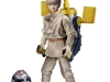 star-wars-movie-heroes-ep1-anakin-36565