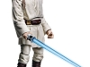 star-wars-movie-heroes-ep1-obi-wan-36571