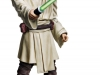 star-wars-movie-heroes-ep1-qui-gon-36573