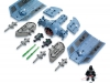 sw-ampd-class-v-tie-fighter-parts-38714
