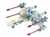 sw-ampd-class-v-x-wing-38714