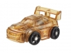 tf-bot-shots-bumblebee-chase-vehicle-37671