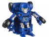tf-bot-shots-mirage-38893