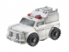tf-bot-shots-ratchet-vehicle-37666