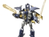tf-cyberverse-commander-deadwing-38696