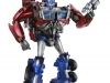 transformers-prime-weaponizers-optimus-robot-battle-mode-38285