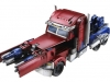 transformers-prime-weaponizers-optimus-vehicle-battle-mode-38285