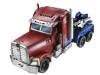 transformers-prime-weaponizers-optimus-vehicle-stealth-mode-38285