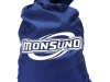 monsuno_strike_sector_bag_00