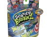 scatter-brainz-3-pack