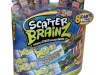 scatter-brainz-8-pack