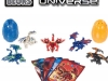 dragons-universe-5-dragons-battle-pack-asst