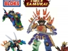 power-rangers-claw-armor-megazord