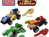 power-rangers-pocket-racers