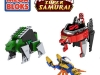 power-rangers-zords-asst