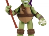 donatello_powersound
