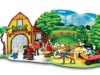 4167-advent-calendar-pony-farm-with-great-additional-surprises-diorama