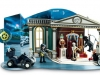 4168-advent-calendar-police-with-cool-additional-surprises-diorama