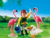 4758-zookeeper-with-exotic-birds