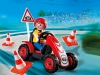 4759-boy-with-racing-cart