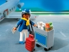 4761-flight-attendant-with-service-cart