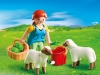4765-country-woman-with-sheep-feed