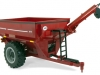 jd-grain-cart-red