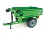 jd-grain-cart