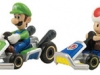 mario-kart-die-cast-single-pack
