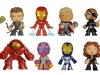 4724_Avengers 2 BB REG FRONT LINE UP