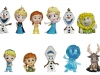 4827_FROZEN LINE -UP REG