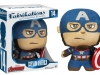 5076_Capt America Fabrikation GLAM