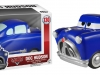 4239_Cars Doc Hudson POP