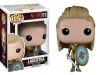 4558_Vikings_Lagertha_hires