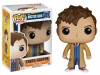 4627_10 Dr. Who POP