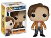 4628_11 Dr. Who POP