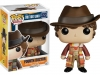 4629_4 Dr. Who POP
