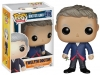 4630_12 Dr. Who POP