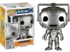 4630_Cyberman Dr. Who POP