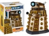 4632_Dalek Dr. Who POP