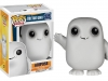 4633_Adipose Dr. Who POP