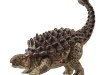 Jurassic World Basic Figure - ANKLOSAURUS